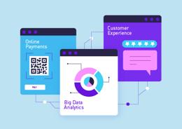 Big Data - Customer experience in Banking