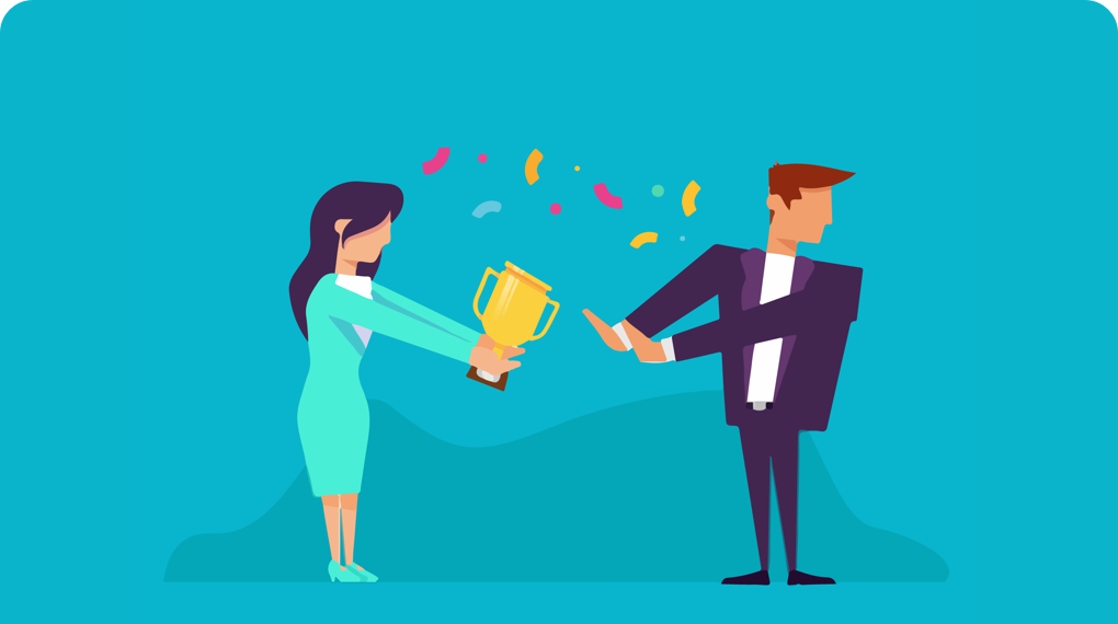 Blog_Employee_Appreciation-2
