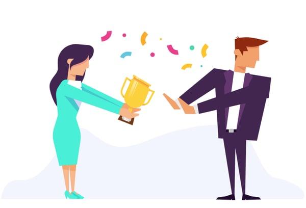 Blog_employee appreciation