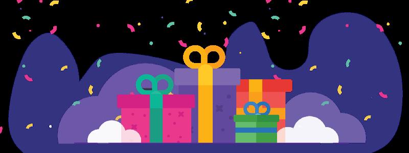 Blog_gifting