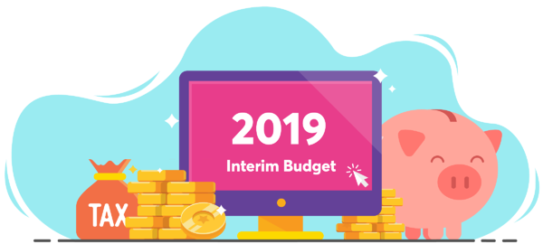 Budget_2019