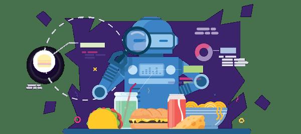 Digital_cafeterias-2