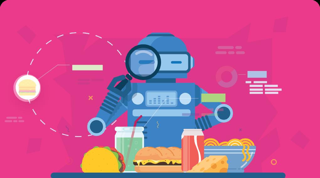 Digital_cafeterias-4