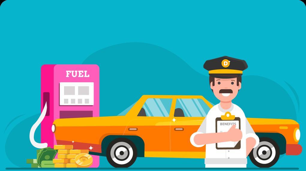 Fuel_reimbursements