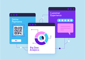Big Data - Banking - Zeta