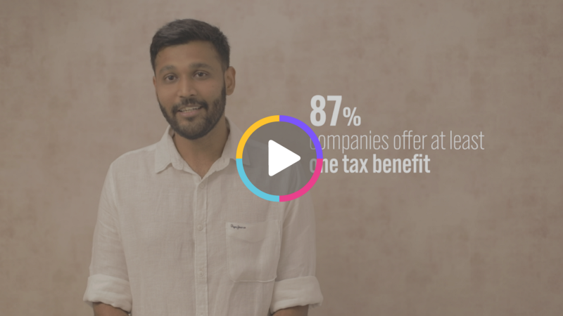 Vlogs_tax_benefits_zeta