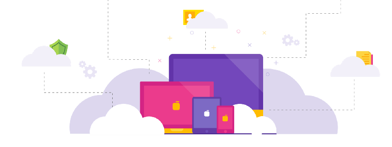 5_cloud_technology_zeta