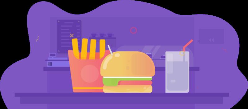 burger_zeta