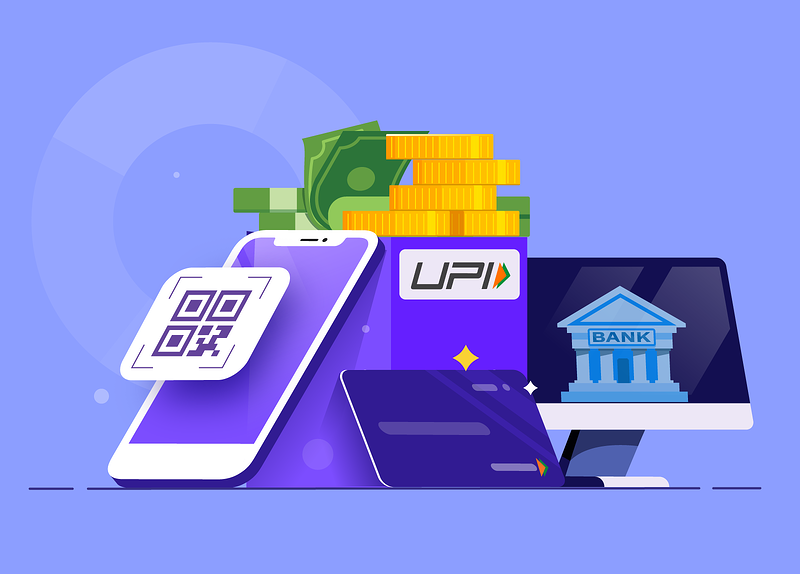 Online-payment-modes