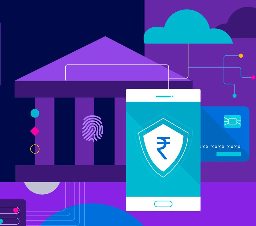 banking-explore-more